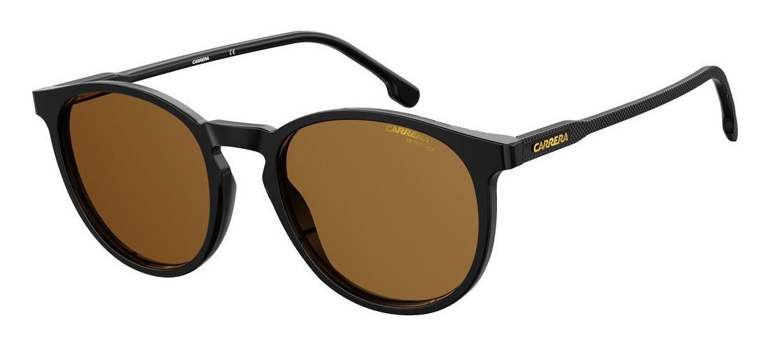 Купить Солнцезащитные очки Carrera 230/S R60 70