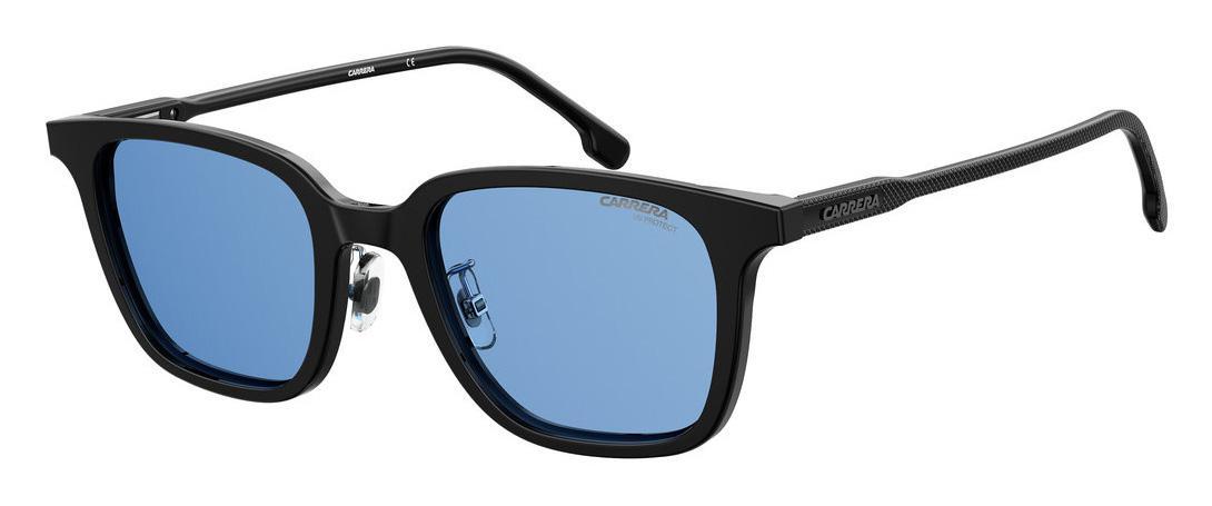 Купить Солнцезащитные очки Carrera 232/G/S 807 KU