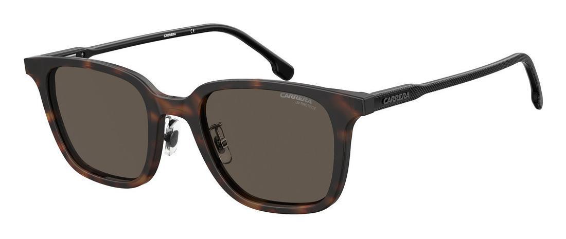 Купить Солнцезащитные очки Carrera 232/G/S 086 IR