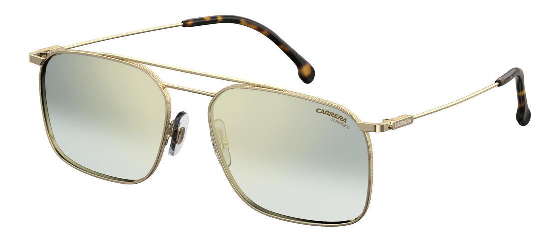 Купить Солнцезащитные очки Carrera 186/S 06J EZ