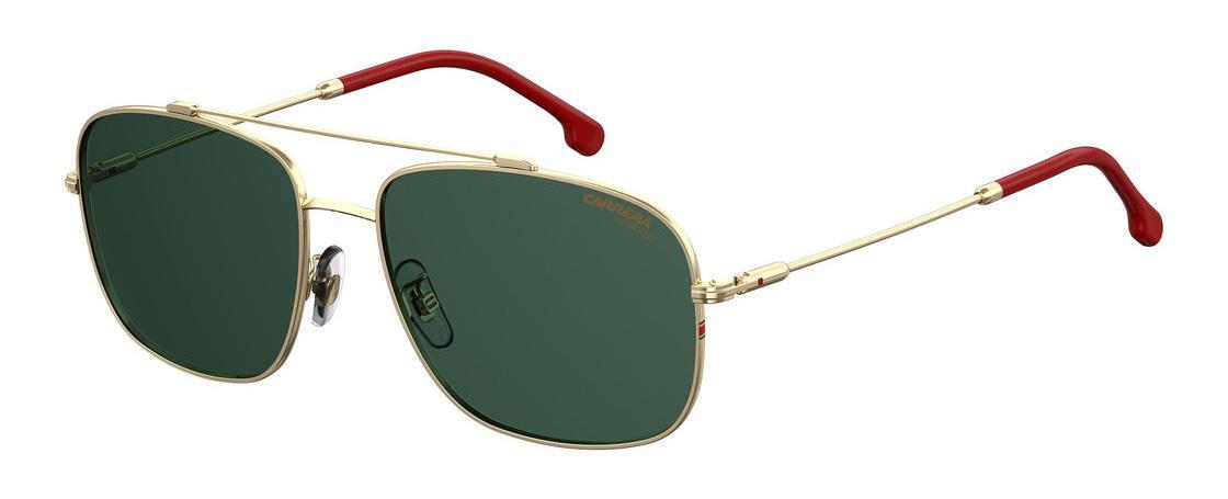 Купить Солнцезащитные очки Carrera 182/F/S O63 QT