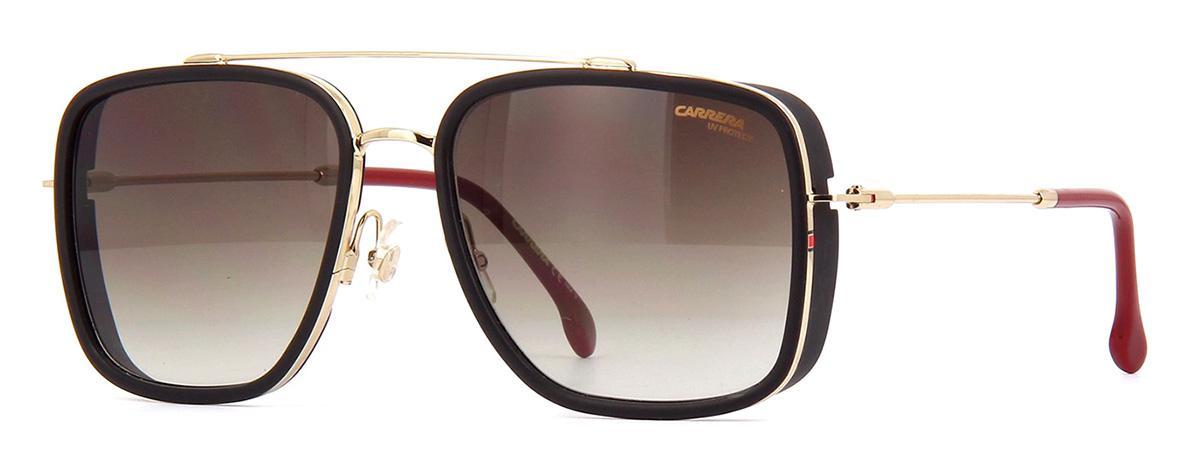 Купить Солнцезащитные очки Carrera 207/S AU2 HA