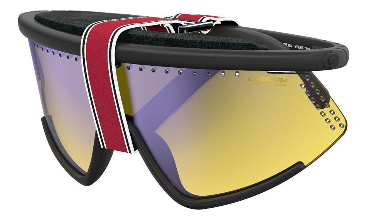 Купить Солнцезащитные очки Carrera Hyperfit 10/S 71C CU