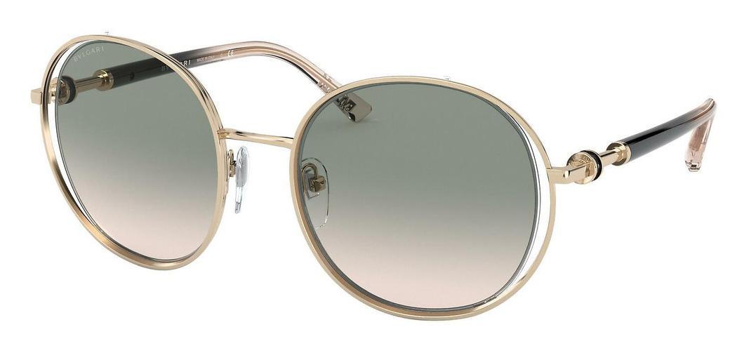 Солнцезащитные очки Bvlgari BV 6135 20142C 2N