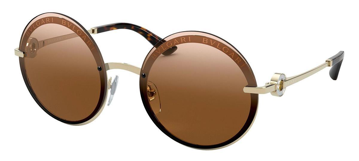 Купить Солнцезащитные очки Bvlgari BV 6149B 278/13 3N