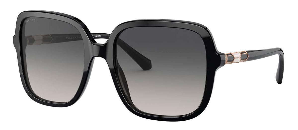 Купить Солнцезащитные очки Bvlgari BV 8228B 501/T3