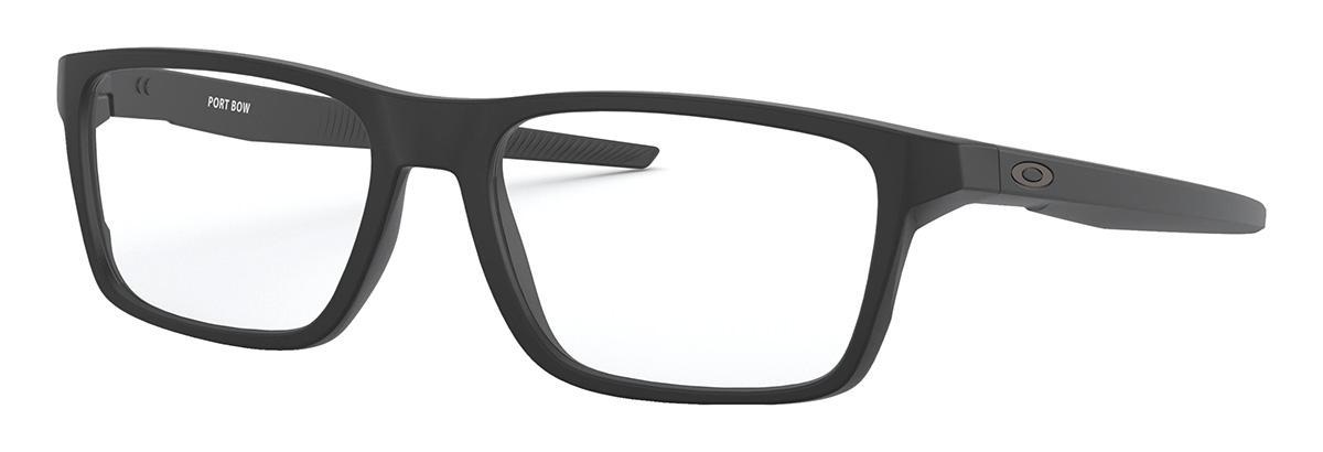 Купить Оправа Oakley OX8164 8164/01, Оправы для очков