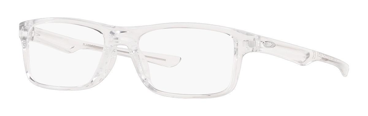 Купить Оправа Oakley OX8081 8081/11, Оправы для очков