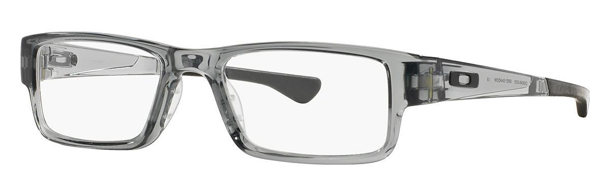 Купить Оправа Oakley OX8046 8046/03, Оправы для очков