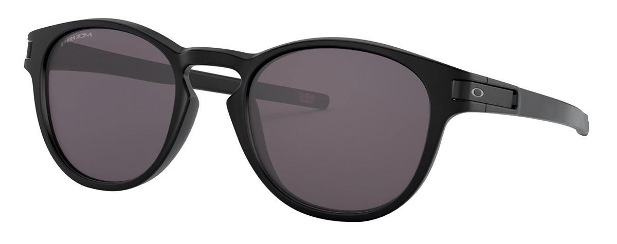 Купить Солнцезащитные очки Oakley OO9265 9265/56 3N