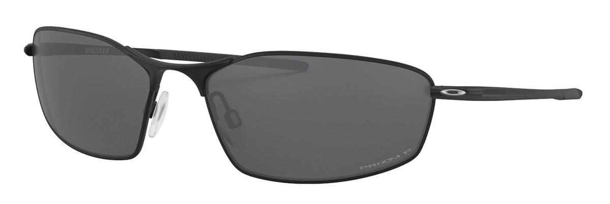 Купить Солнцезащитные очки Oakley OO4141 4141/03 3P
