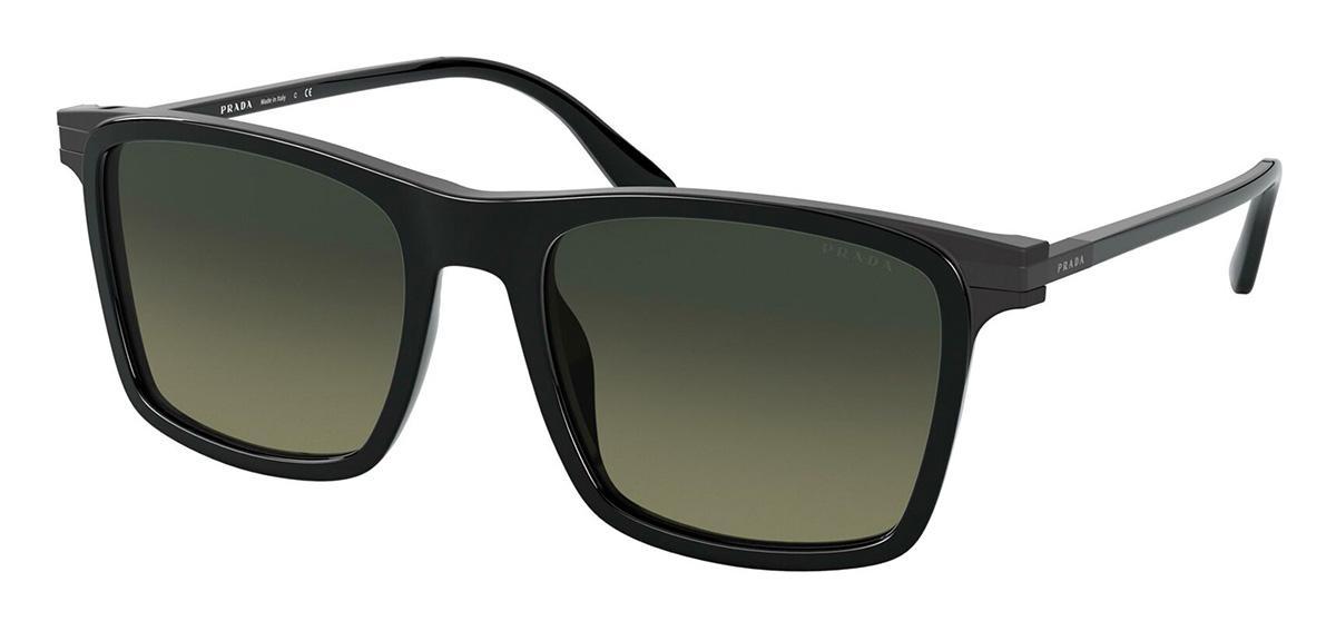 Солнцезащитные очки Prada PR 19XS 07F09G 3N