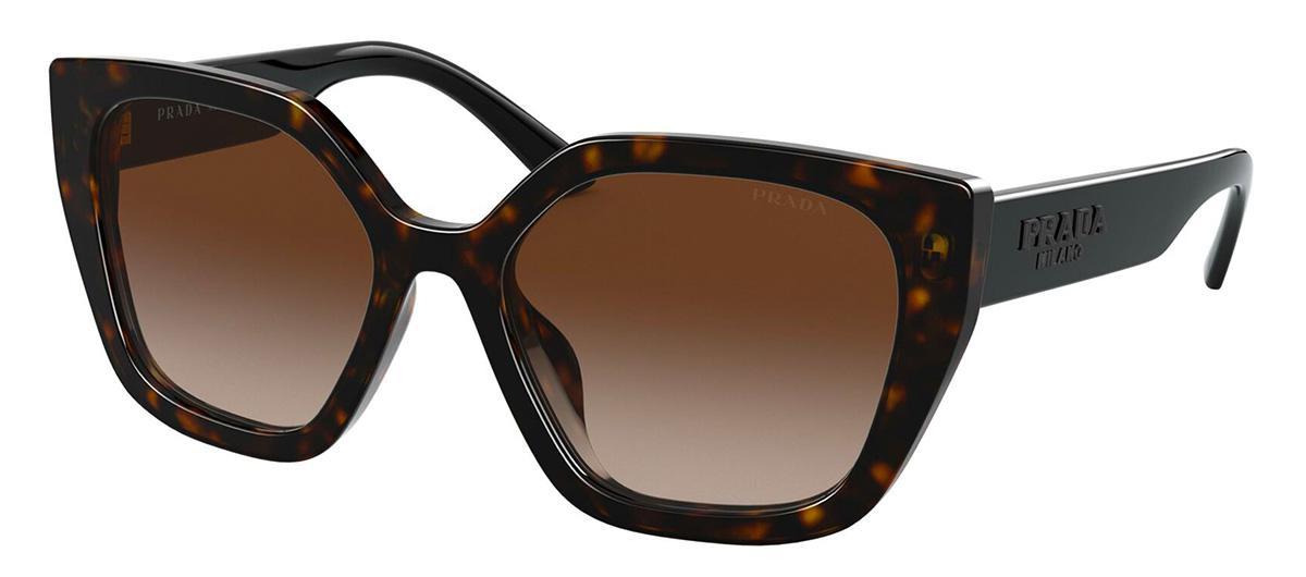 Купить Солнцезащитные очки Prada PR 24XS 2AU6S1 3N