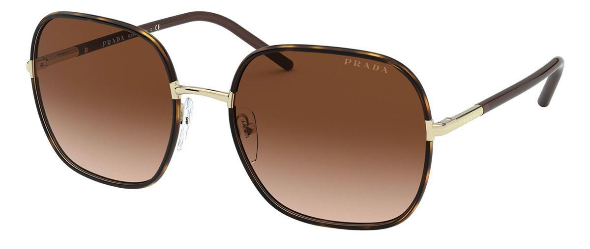 Солнцезащитные очки Prada PR 67XS 2AU6S1 3N