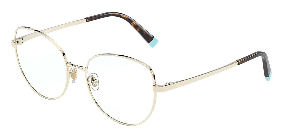 Купить Оправа Tiffany TF 1138 6021, Оправы для очков