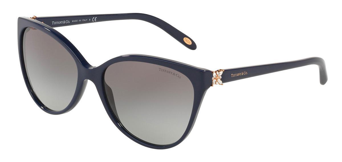 Купить Солнцезащитные очки Tiffany TF 4089B 8230/3C 2N
