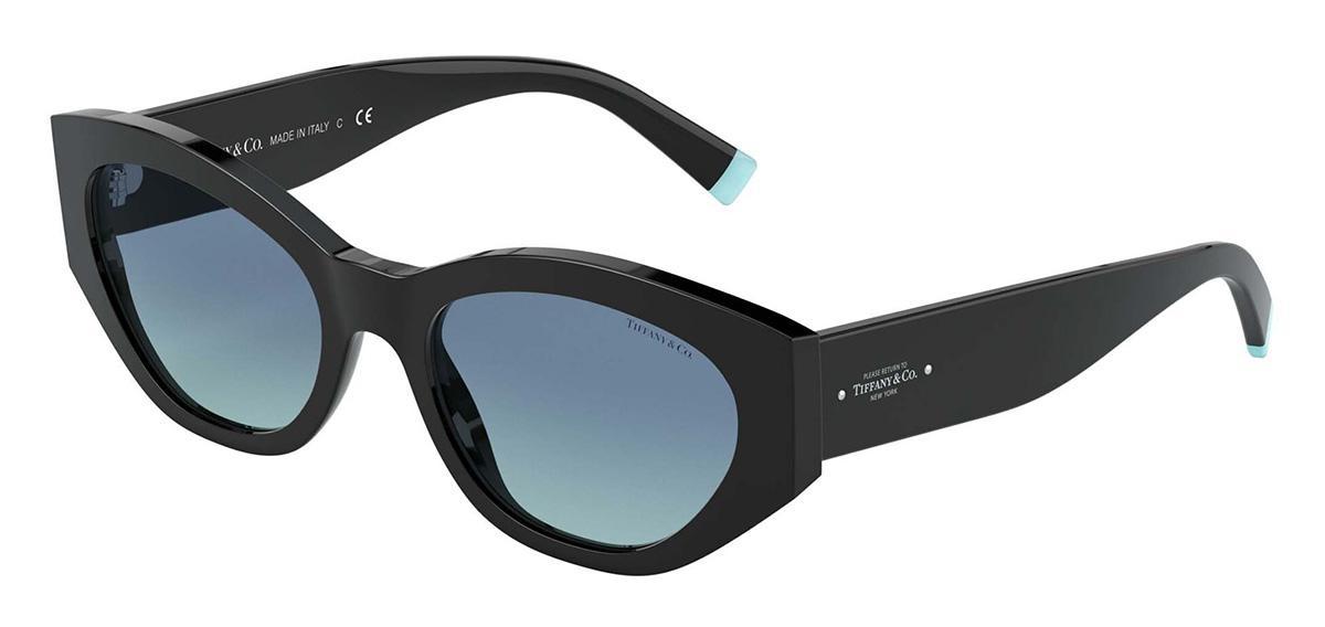 Купить Солнцезащитные очки Tiffany TF 4172 8001/9S 2N