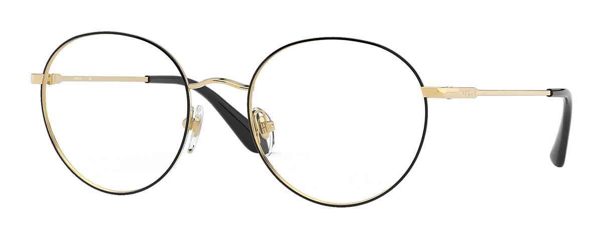 Оправа Vogue VO4177 280, Оправы для очков  - купить со скидкой