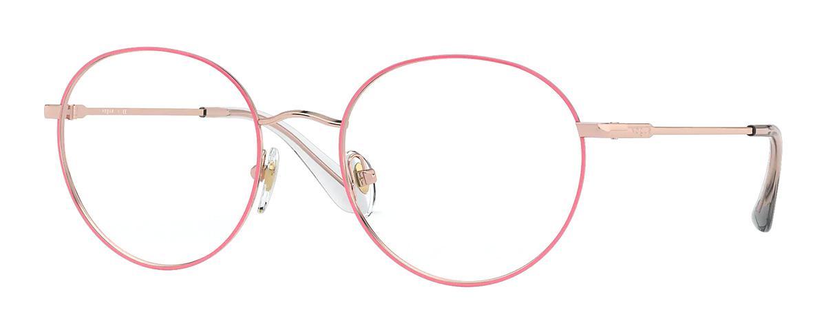 Оправа Vogue VO4177 5075, Оправы для очков  - купить со скидкой