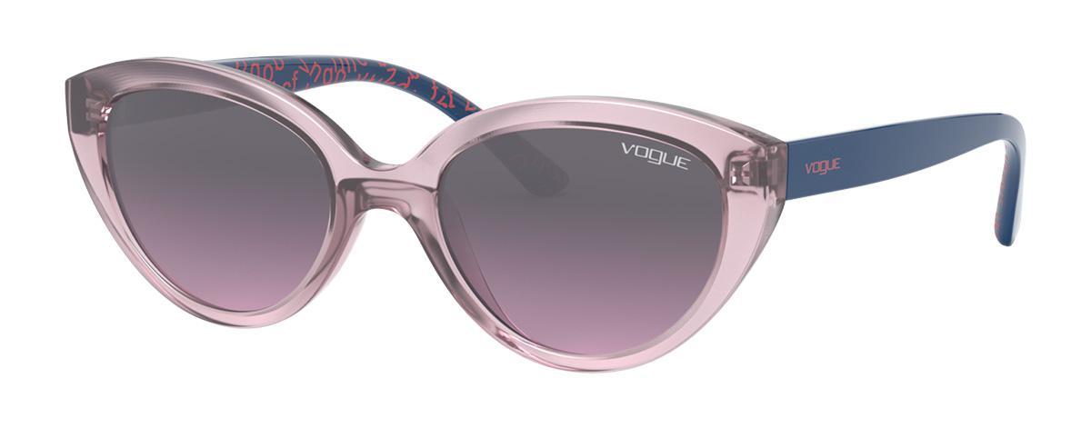Купить Солнцезащитные очки Vogue VJ2002 2780/90 2N