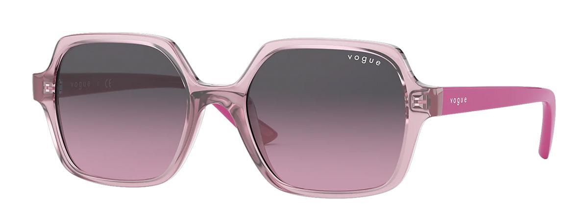 Солнцезащитные очки Vogue VJ2006 2780/90 2N  - купить со скидкой