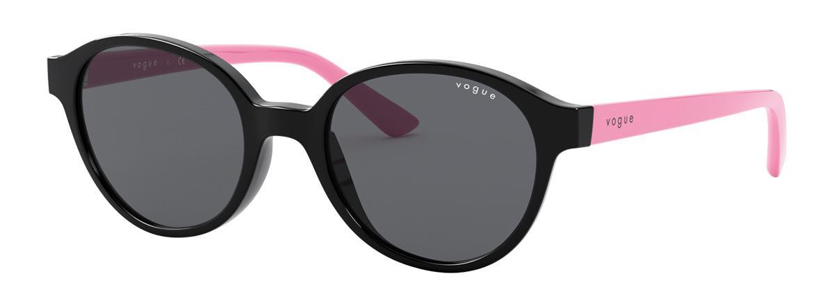Купить Солнцезащитные очки Vogue VJ2007S W44/87 3N