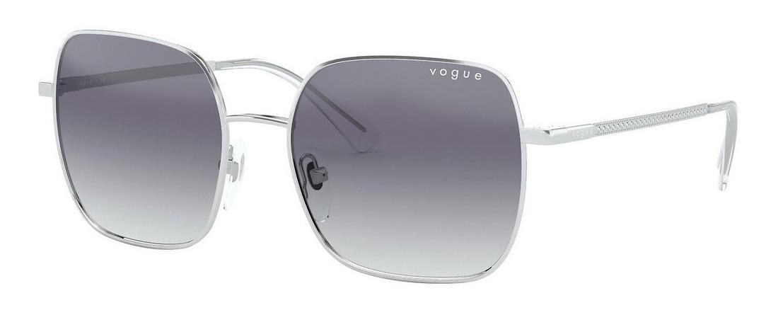 Купить Солнцезащитные очки Vogue VO4175SB 323/79 2N