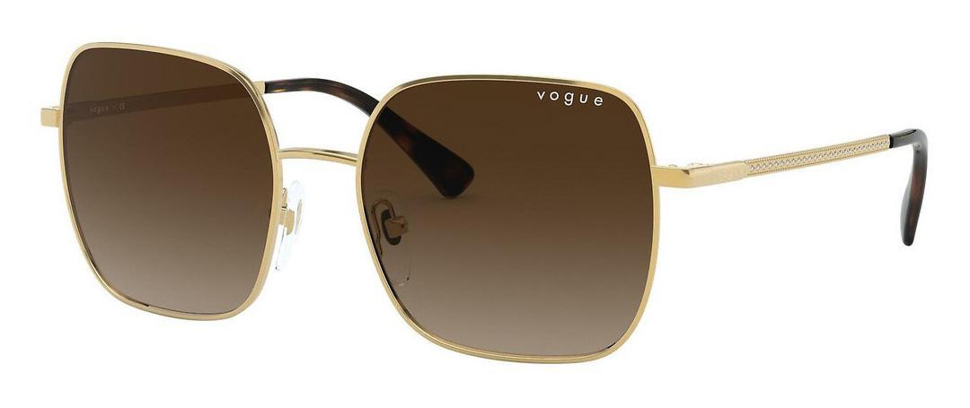 Купить Солнцезащитные очки Vogue VO4175SB 280/13 3N