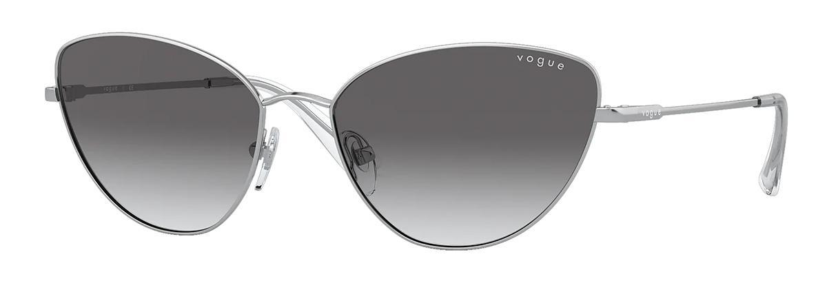 Купить Солнцезащитные очки Vogue VO4179S 323/11 2N