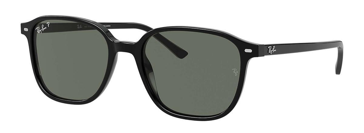 Купить Солнцезащитные очки Ray-Ban RB2193 901/58 3P