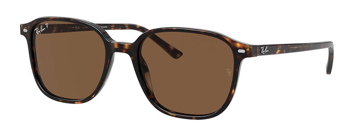 Купить Солнцезащитные очки Ray-Ban RB2193 902/57 3P