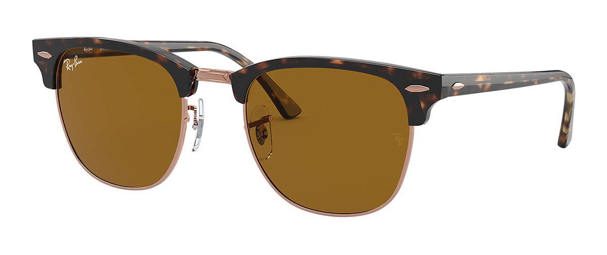 Купить Солнцезащитные очки Ray-Ban RB3016 1309/33 3N