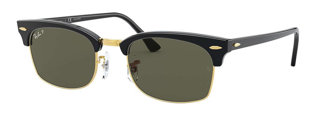 Купить Солнцезащитные очки Ray-Ban RB3916 1303/58 3P