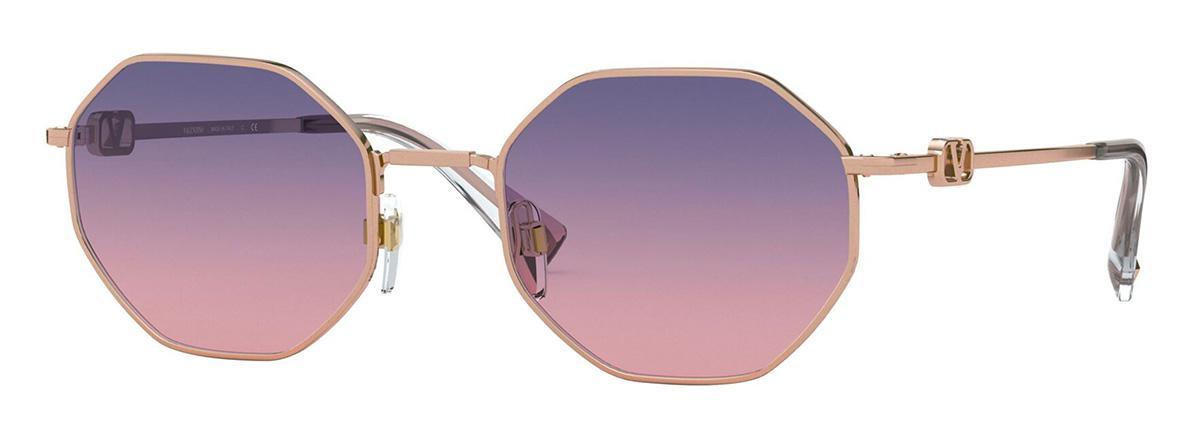 Солнцезащитные очки Valentino VA 2040 2N