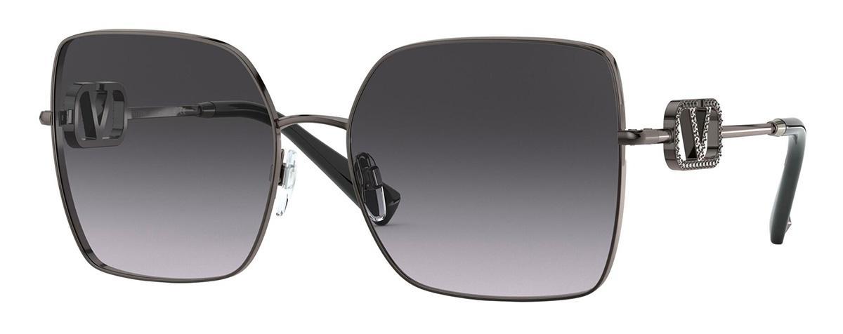 Солнцезащитные очки Valentino VA 2041 3039/8G 3N
