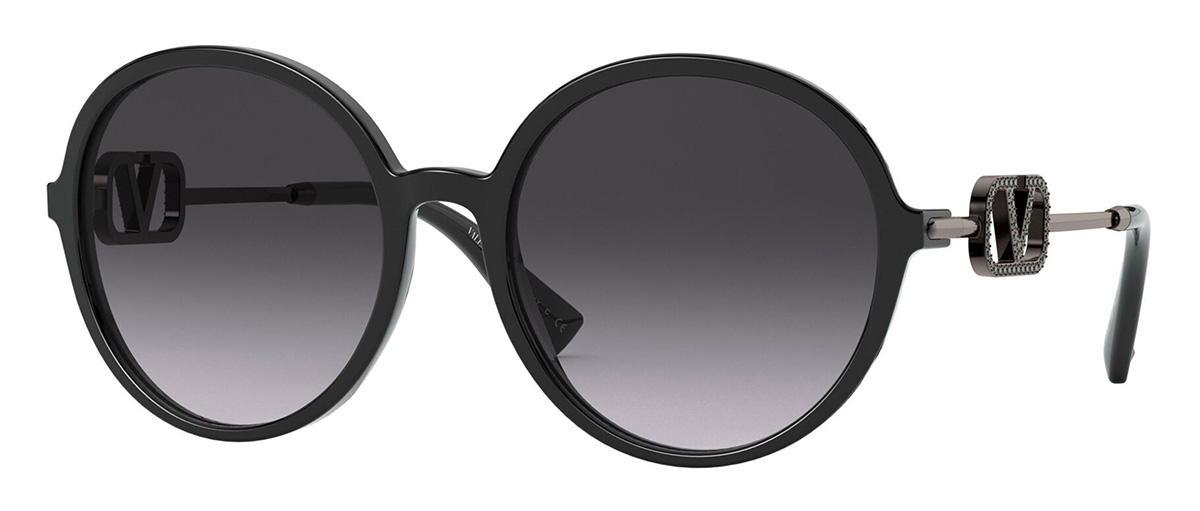 Солнцезащитные очки Valentino VA 4075 5001/8G 3N