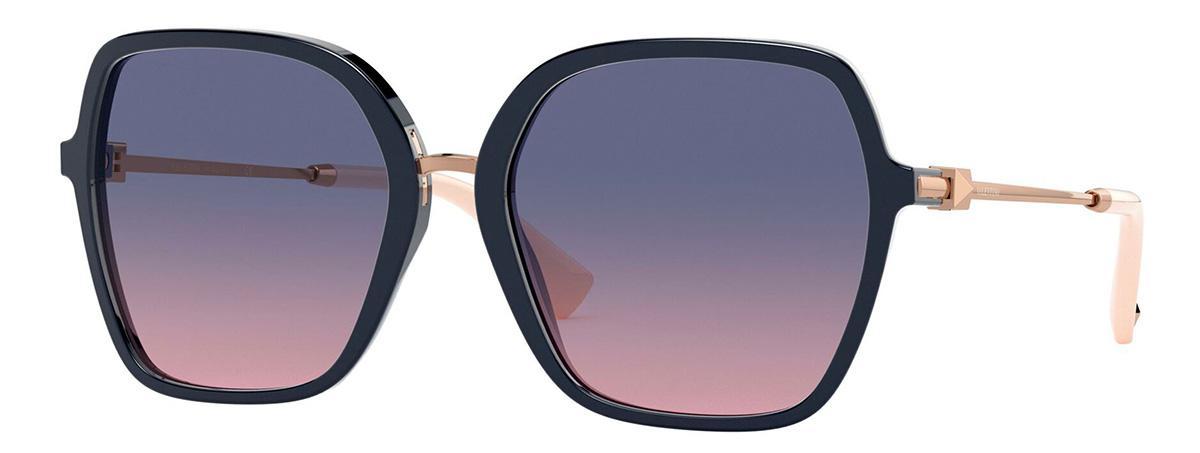 Солнцезащитные очки Valentino VA 4077 5034/I6 2N