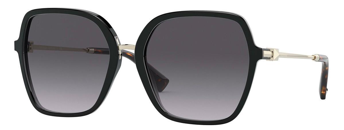 Солнцезащитные очки Valentino VA 4077 5001/8G 3N
