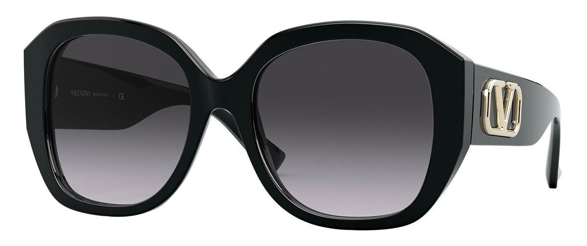 Солнцезащитные очки Valentino VA 4079 5001/8G 3N