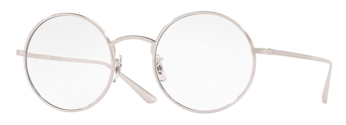 Купить Солнцезащитные очки Oliver Peoples OV1197ST 5254/1W 0N