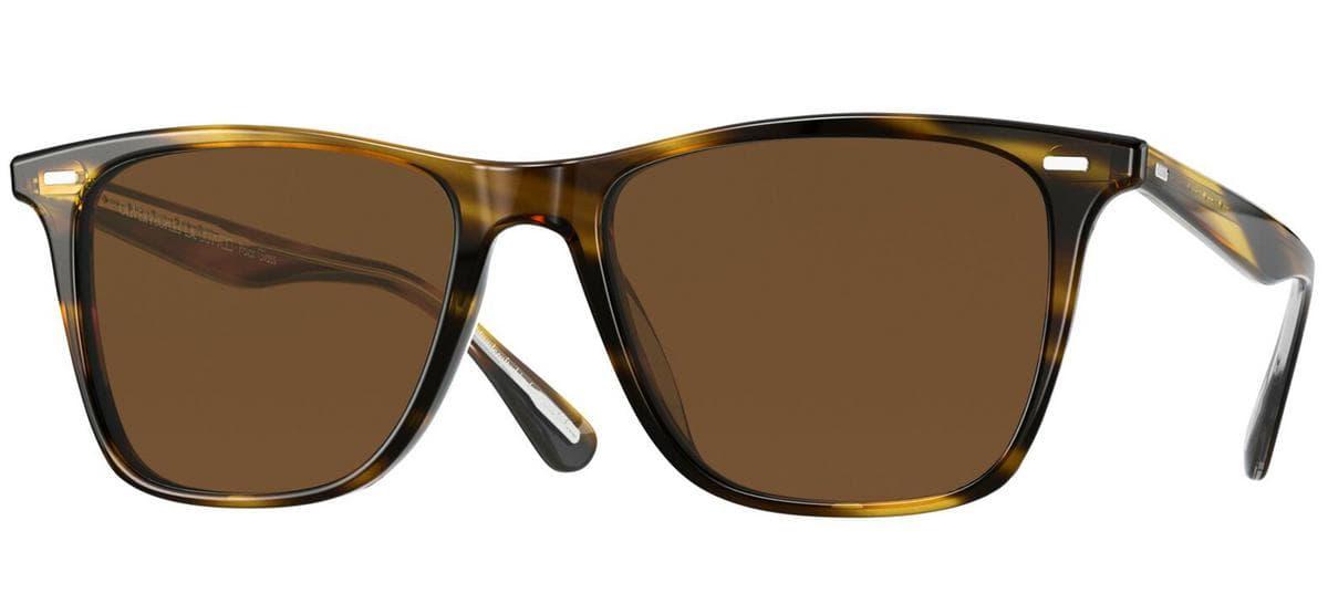 Купить Солнцезащитные очки Oliver Peoples OV5437SU 1003/57 3P