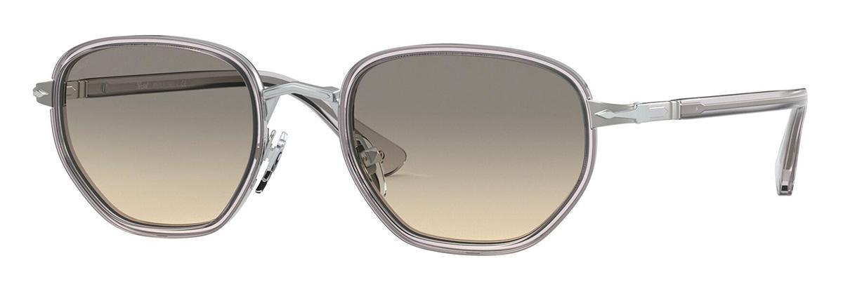 Купить Солнцезащитные очки Persol PO 2471S 1101/32 2N