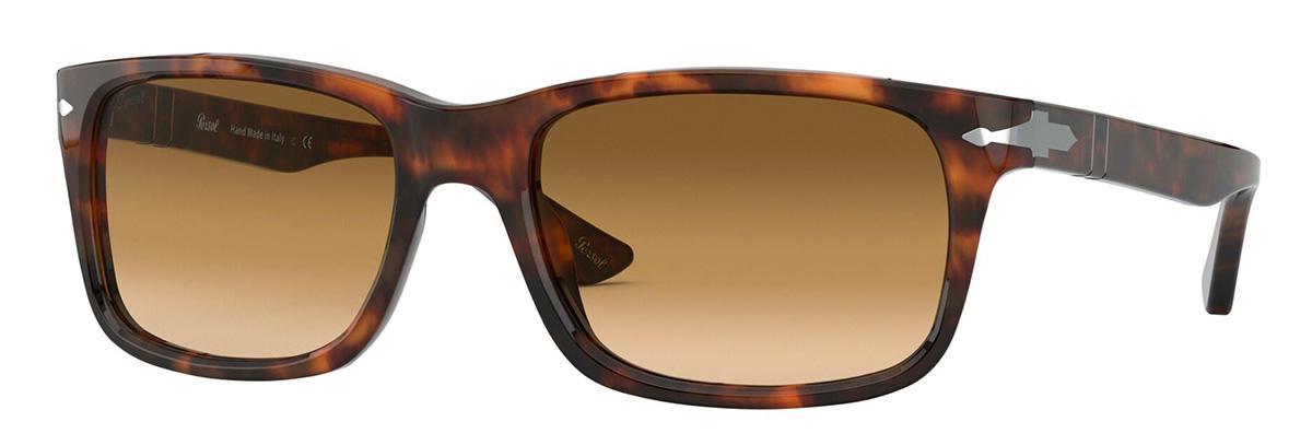 Купить Солнцезащитные очки Persol PO 3048S 108/51 2N