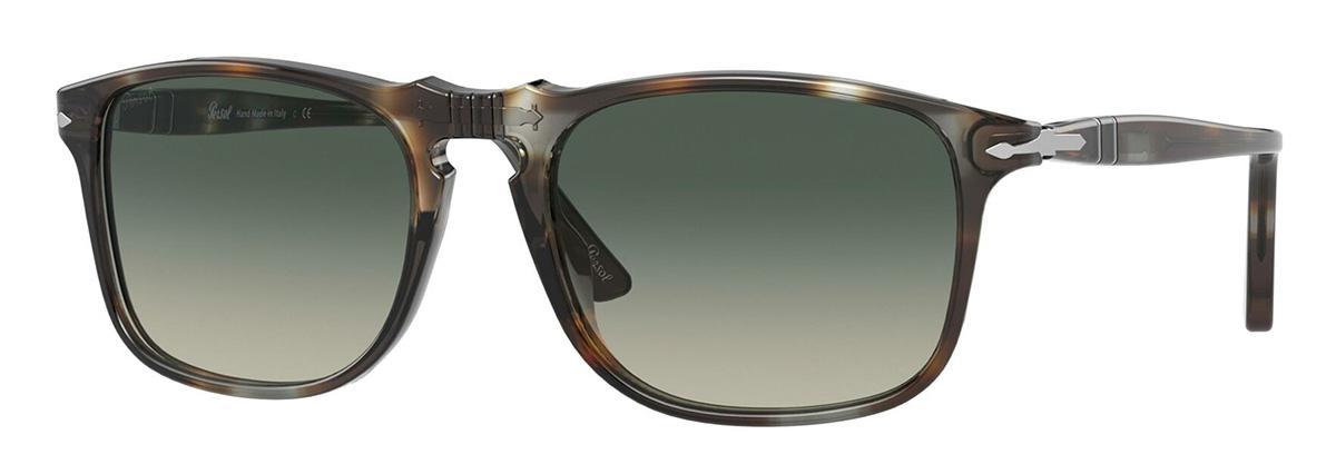 Купить Солнцезащитные очки Persol PO 3059S 1124/71 3N