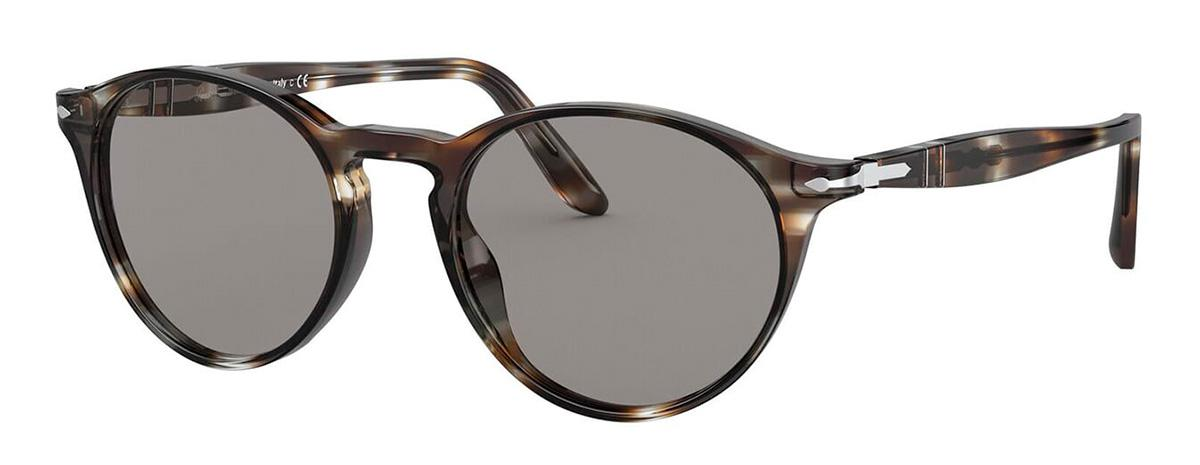 Купить Солнцезащитные очки Persol PO 3092SM 1124/R5 2N