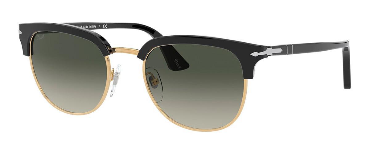 Купить Солнцезащитные очки Persol PO 3105S 1128/71 3N