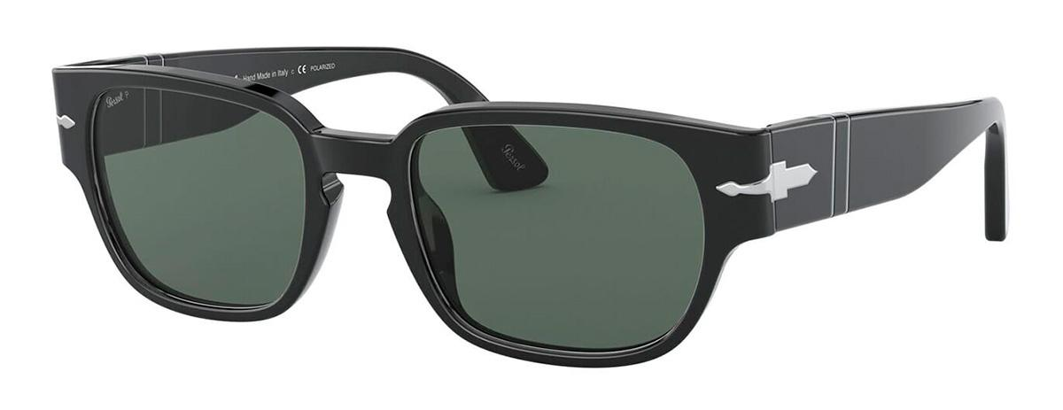 Купить Солнцезащитные очки Persol PO 3245S 95/58 3P
