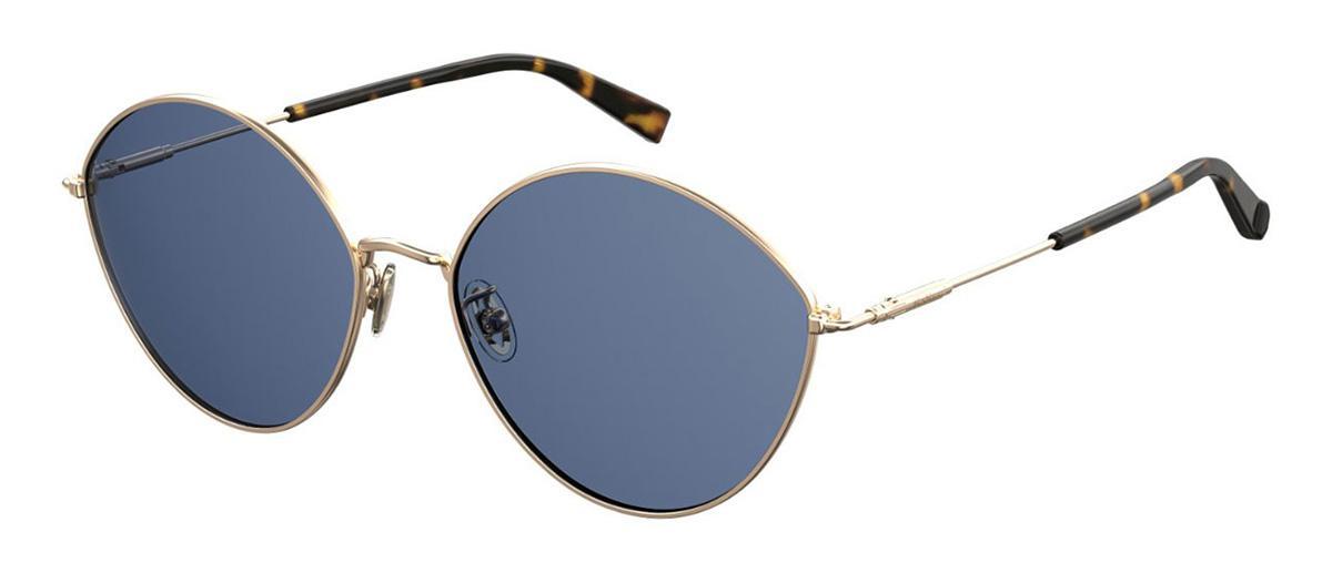 Купить Солнцезащитные очки MaxMara MM CLASSY IX 000 KU, Max Mara