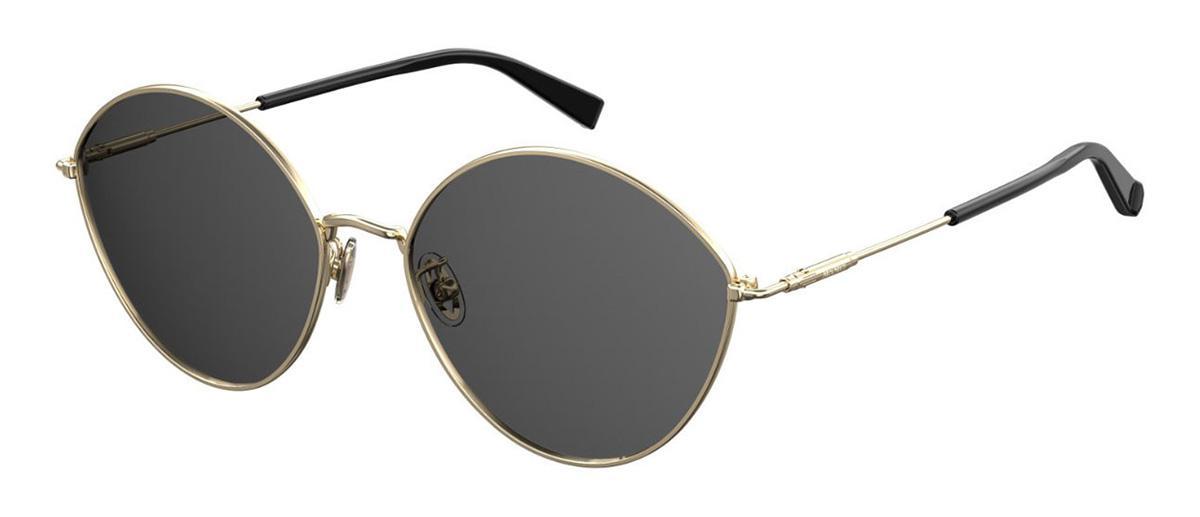 Купить Солнцезащитные очки MaxMara MM CLASSY IX J5G IR, Max Mara