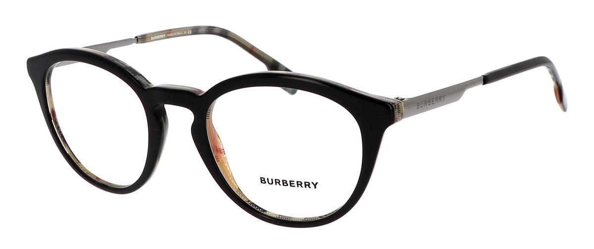 Купить Оправа Burberry BE2321 3838, Оправы для очков